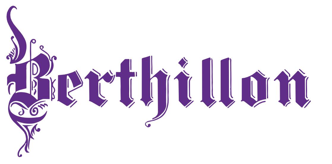 Berthillon - La qualité est notre passion !