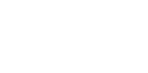 Berthillon | La qualité est notre passion