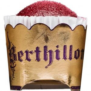 sorbet-berthillon