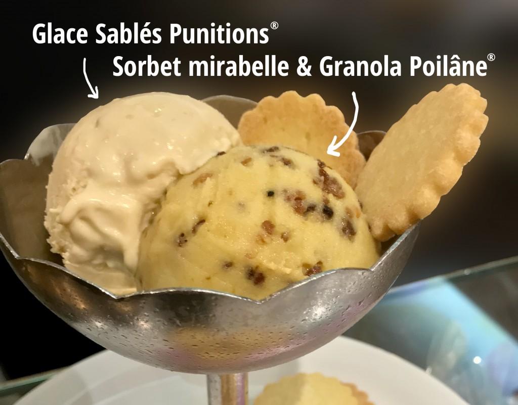 site-granola-sable