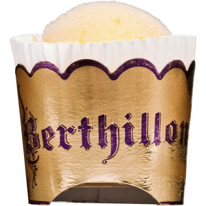 glace-berthillon-14